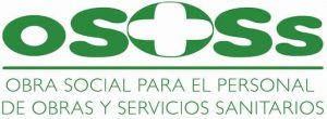 Cancelación de las cuotas de OSOSS durante la cuarentena