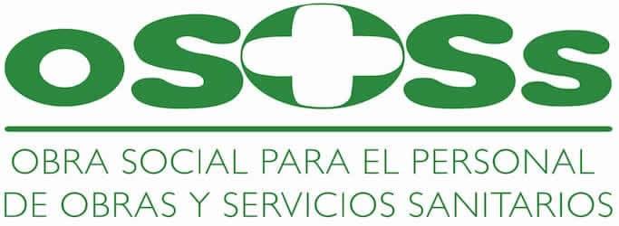 logo ososs