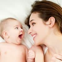 prevención materno infantil
